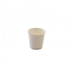 50 BICCHIERI CAFFE'