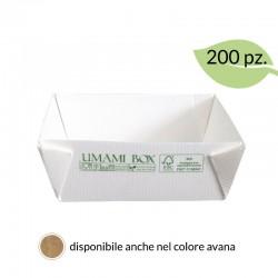 200 UMAMI BOX