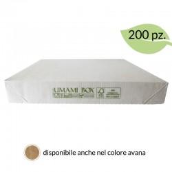 200 COPERCHI UMAMI BOX...