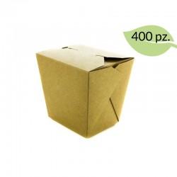 400 VASCHETTE NOODLE 960ML...